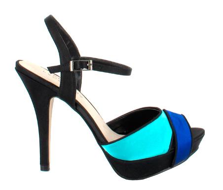 http://www.pacomena.eu/imagenes/coleccion/images/album1/zapatos-fiesta-2a.jpg
