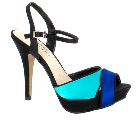 http://www.pacomena.eu/imagenes/coleccion/images/album1/zapatos-fiesta-2b.jpg