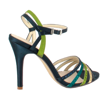http://www.pacomena.eu/imagenes/coleccion/images/album1/zapatos-fiesta-3c.jpg