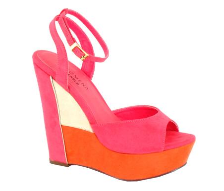 http://www.pacomena.eu/imagenes/coleccion/images/album1/zapatos-fiesta-4b.jpg