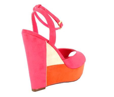 http://www.pacomena.eu/imagenes/coleccion/images/album1/zapatos-fiesta-4c.jpg