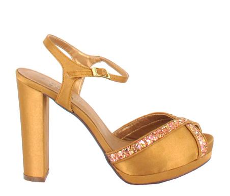 http://www.pacomena.eu/imagenes/coleccion/images/album1/zapatos-fiesta-5a.jpg