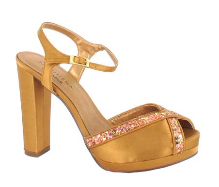 http://www.pacomena.eu/imagenes/coleccion/images/album1/zapatos-fiesta-5b.jpg