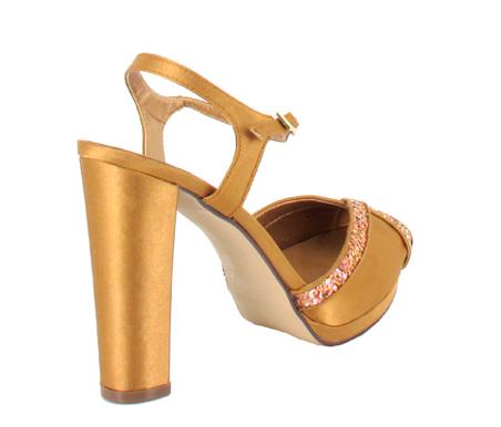 http://www.pacomena.eu/imagenes/coleccion/images/album1/zapatos-fiesta-5c.jpg