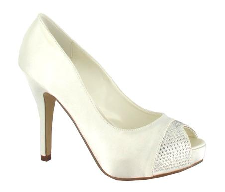 http://www.pacomena.eu/imagenes/coleccion/images/album2/zapatos-novia-4b.jpg