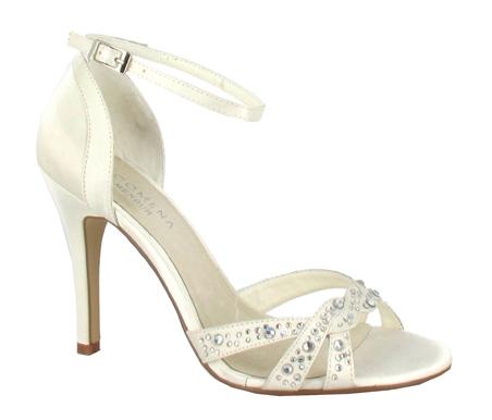http://www.pacomena.eu/imagenes/coleccion/images/album2/zapatos-novia-5b.jpg