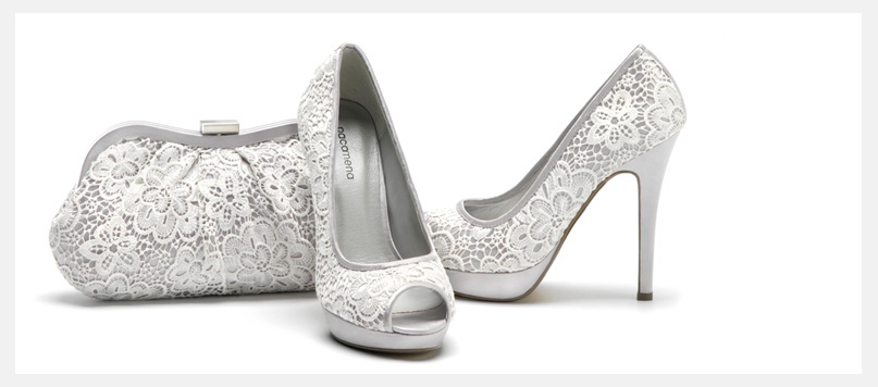 zapatos de novia en malaga - página 5 - málaga - foro bodas